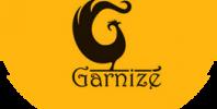 Garnizé