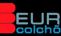 Euro Colchões - logo - Eu Indico